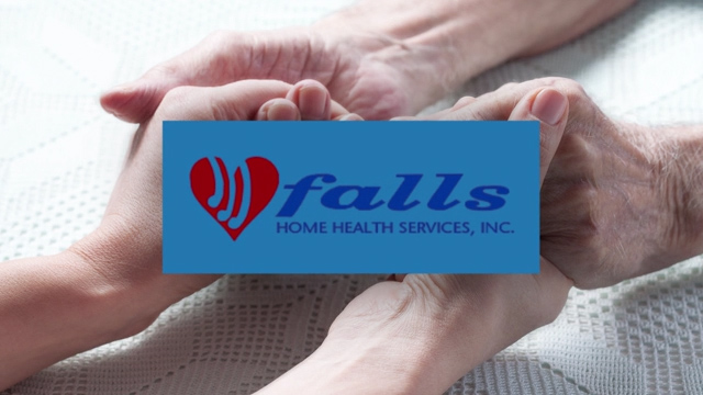 Falls Home Health Services